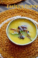 Parippu-Curry-Kerala-Style-Sadya-3_thumb-1