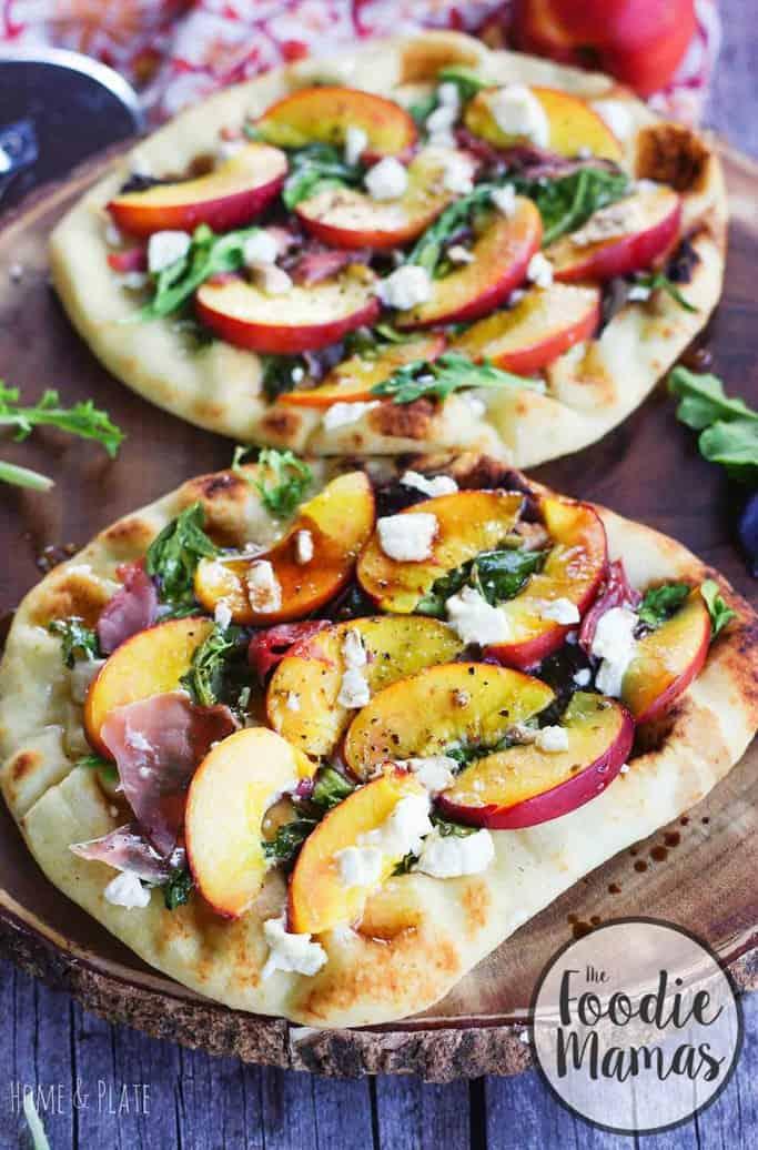 grilled-nectarine-prosciutto-pizza-2a