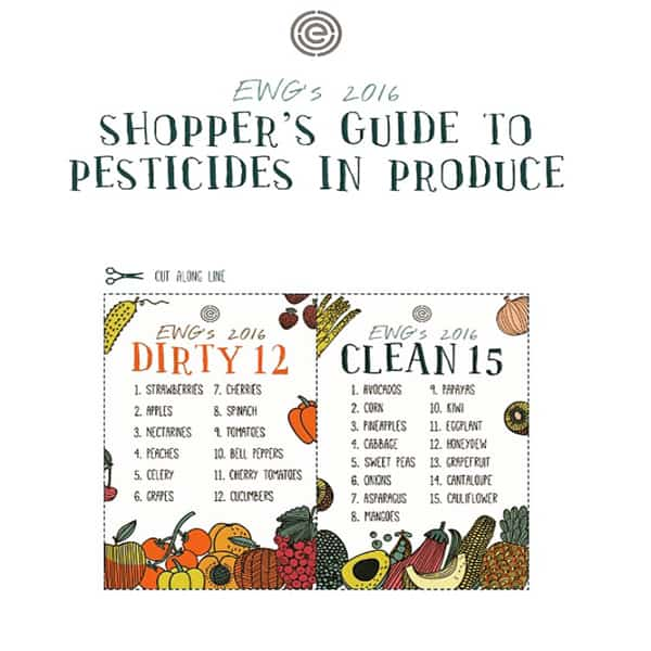 EWG-Shopper-Guide-Dirty-Dozen-Clean-Fifteen