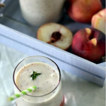 https://www.cookingcurries.com/minty-peach-lassi/