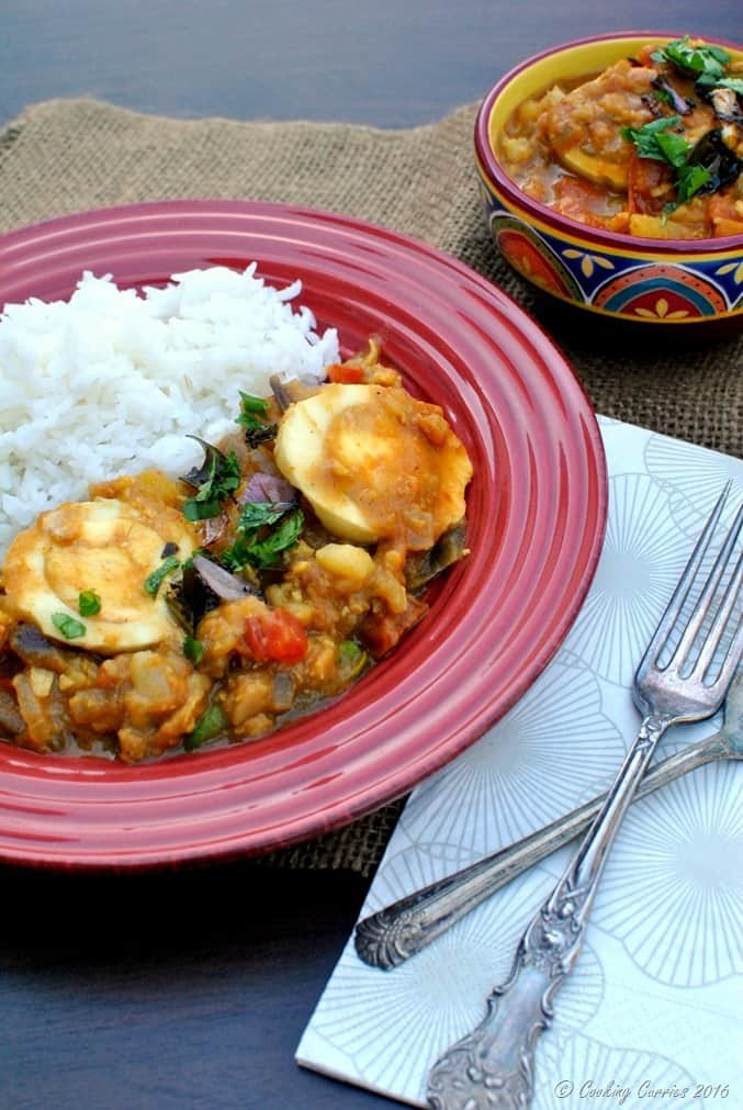Potato Egg Curry - Kerala Style - www.cookingcurries.com (2)