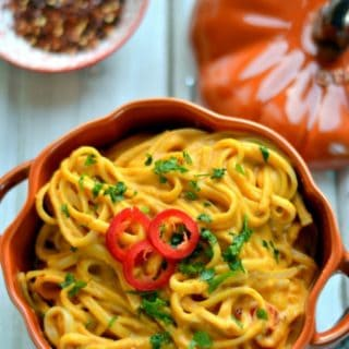 Spicy-and-Creamy-Pumpkin-Linguine-A-Fall-Recipe-www.cookingcurries.com