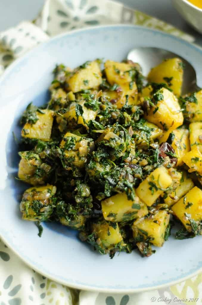 Aloo Methi (1 of 6)