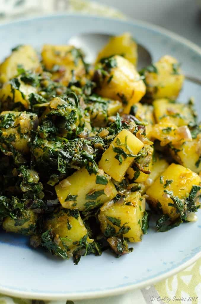 Aloo Methi (6 of 6)