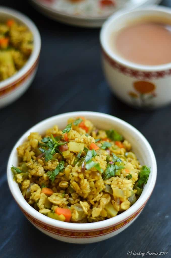 Oatmeal Poha (2 of 4)