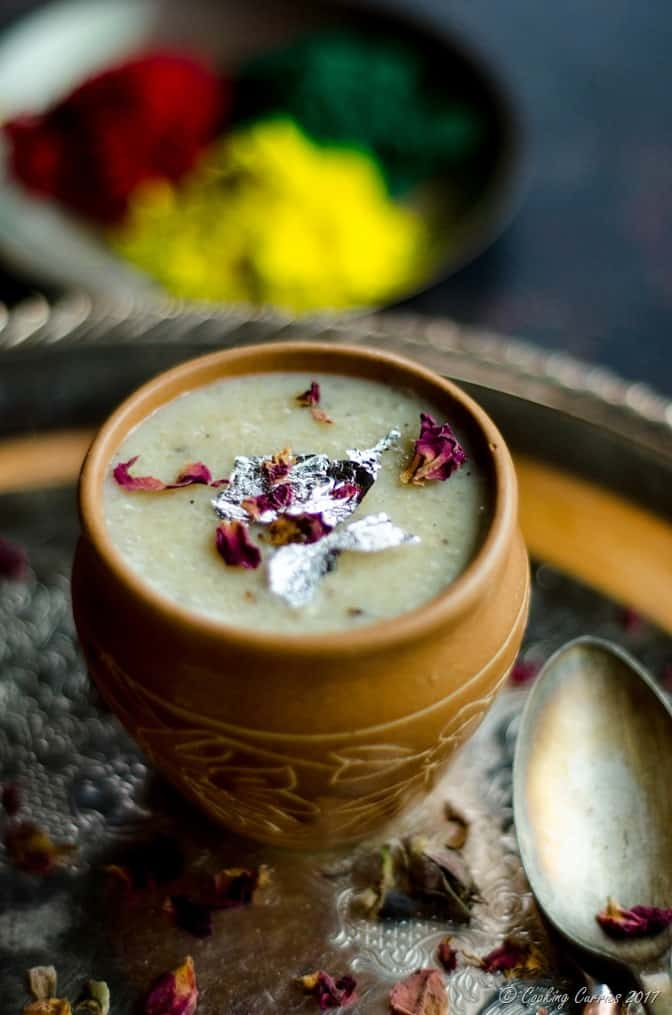 Thandai Phirni (2 of 8)