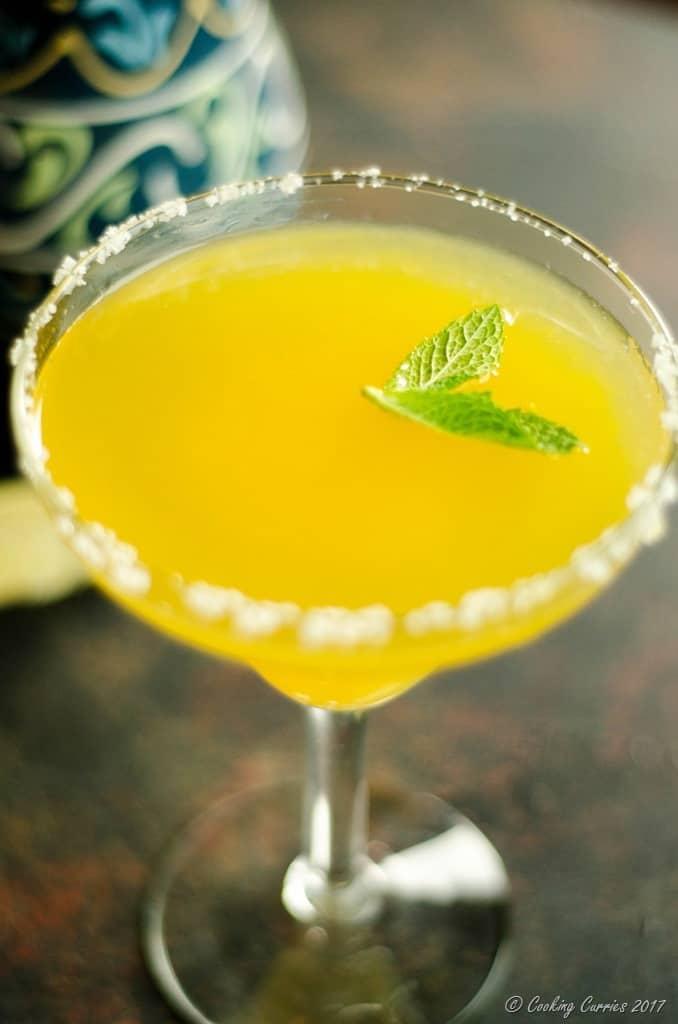 Ginger Mango Mint Margarita (4 of 6)