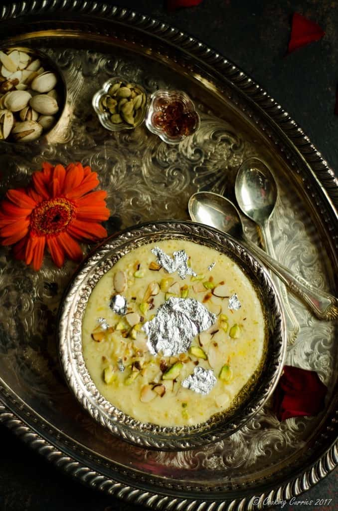 Khoya Rice Kheer (3 of 6)