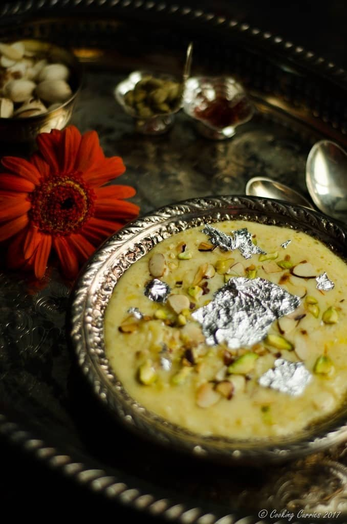 Khoya Rice Kheer (4 of 6)
