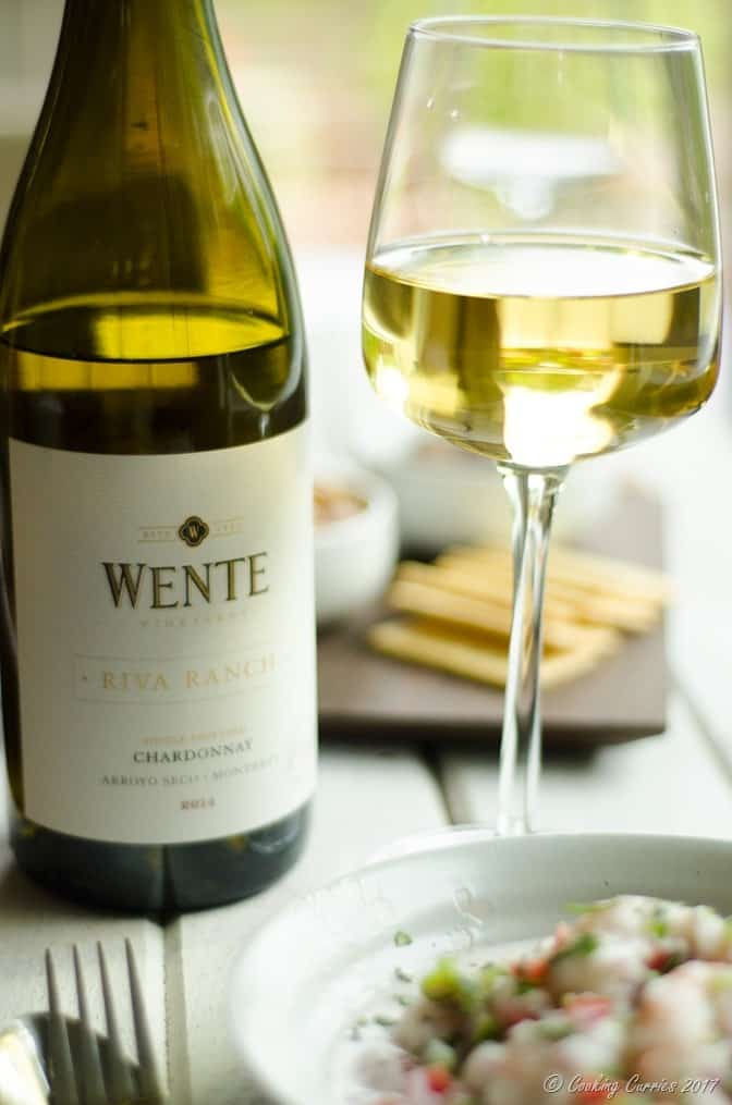 Wente Wines - Fiji Shrimp Ceviche (4 of 7)