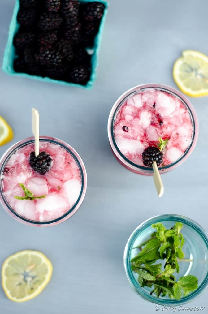 Blackberry Mint Lemonade (7 of 8)